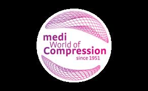 Mundo da compressão