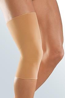 Kniebandage Entlastung Komfort
