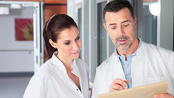 Produtos hospitalares - Produtos hospitalares