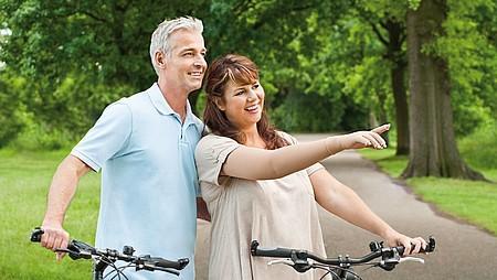 Saúde vascular - preserve e trate as dores - Saúde vascular - preserve e trate as dores