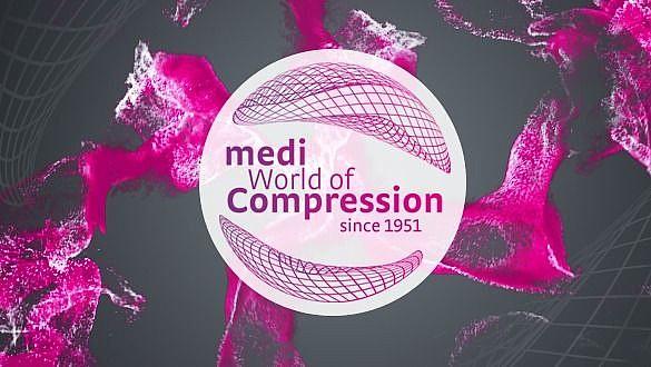 O mundo da compressão